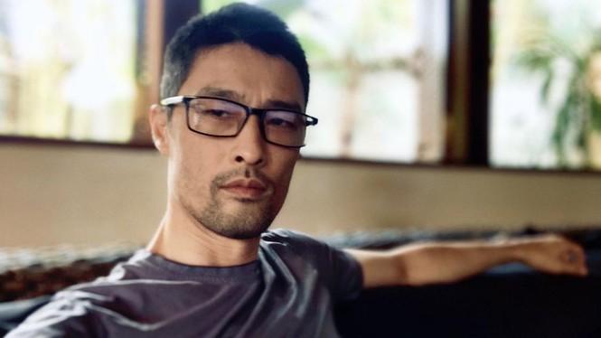 Sau hình ảnh tiều tuỵ, Johnny Trí Nguyễn 'lột xác' gây ngỡ ngàng - ảnh 1