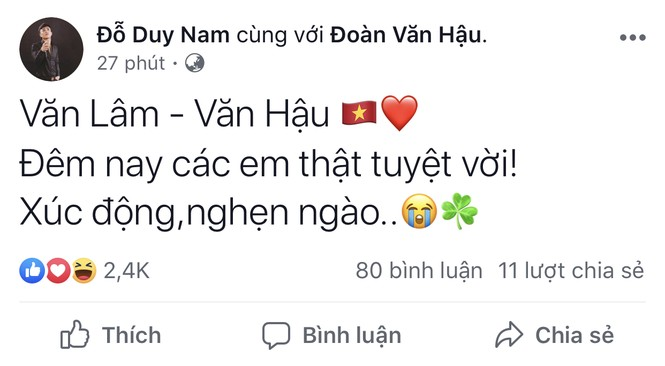 Bức xúc khi trọng tài Al-Kaf không công nhận bàn thắng của tuyển Việt Nam - ảnh 6