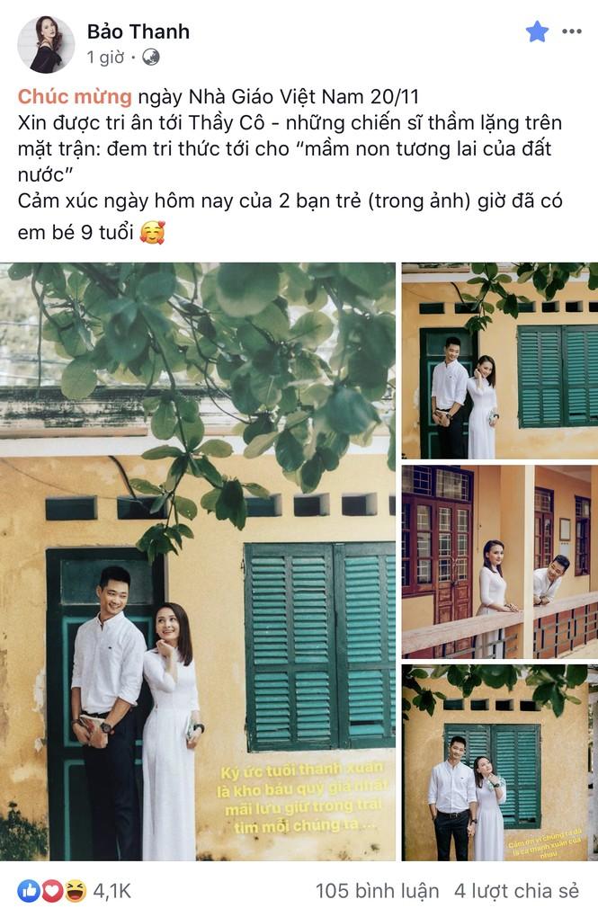 Hồng Đăng, Diệu Hương chia sẻ xúc động về 'Người phán xử' - ảnh 6