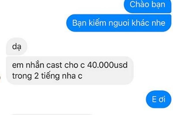 Diễm Hương tung ảnh bikini 'bỏng rẫy', đáp trả khi bị 'gạ' 30.000 USD - ảnh 4