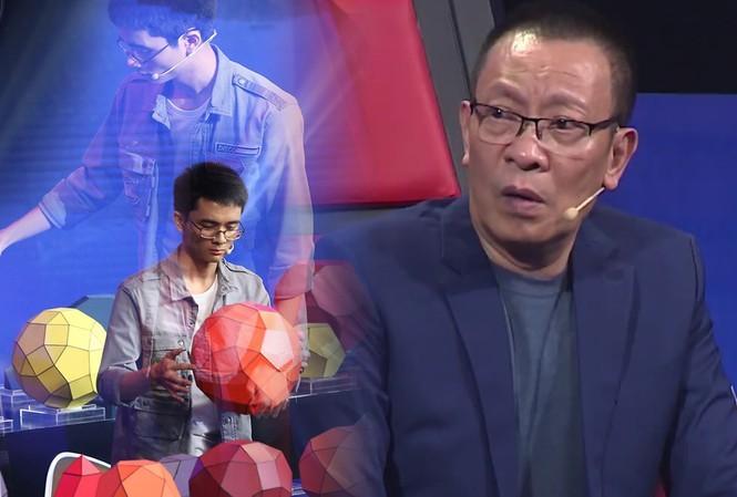 Showbiz 6/12: Nhã Phương không ngớt lời khen ngợi ông xã Trường Giang - ảnh 5