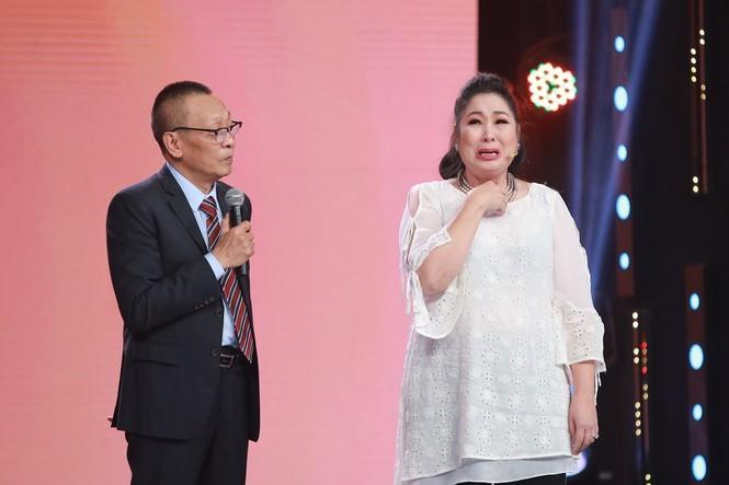 Showbiz 16/1: BTC Hoa hậu doanh nhân sắc đẹp Việt Nam bị phạt 90 triệu đồng - ảnh 2