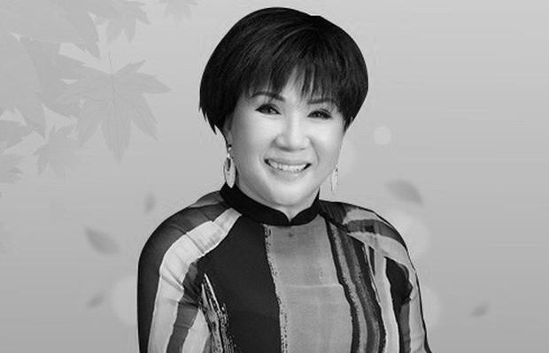 Showbiz 16/1: BTC Hoa hậu doanh nhân sắc đẹp Việt Nam bị phạt 90 triệu đồng - ảnh 3