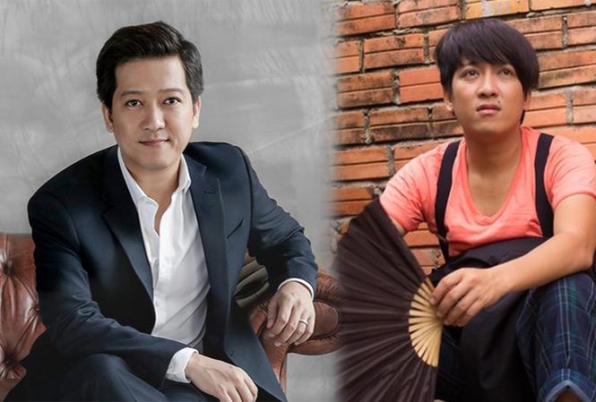 Showbiz 16/1: BTC Hoa hậu doanh nhân sắc đẹp Việt Nam bị phạt 90 triệu đồng - ảnh 5