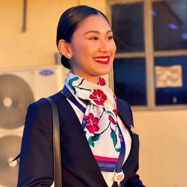 Showbiz 21/1: Lâm Khánh Chi tái xuất sau khi lộ làn da nhăn nheo, sần sùi - ảnh 7