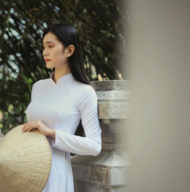 Những thí sinh nhỏ tuổi nhất cuộc thi Hoa hậu Việt Nam 2020 giờ ra sao? - ảnh 13