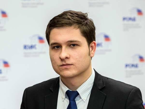 Học giả Nga: Luật chơi của Trung Quốc khó chấp nhận - ảnh 1