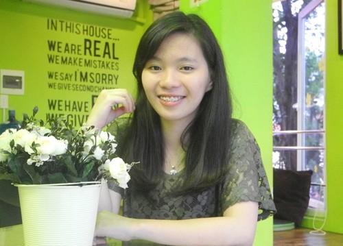 Rơm, gỗ mục và kỳ tích quốc tế của 3 cô cậu trường Việt Đức - ảnh 2