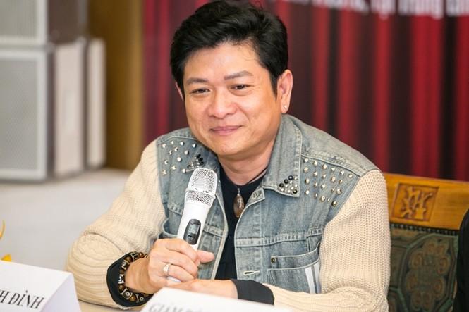 Ca sĩ Như Quỳnh trải lòng về cuộc sống làm mẹ đơn thân - ảnh 3