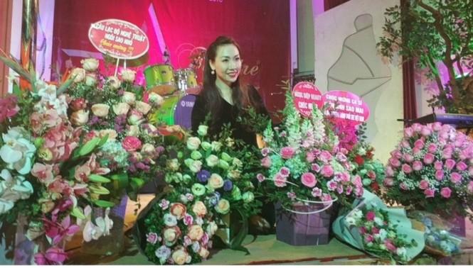Dàn ca sĩ tham gia chuỗi chương trình thiện nguyện 'Tuổi trẻ Việt Nam' - ảnh 1