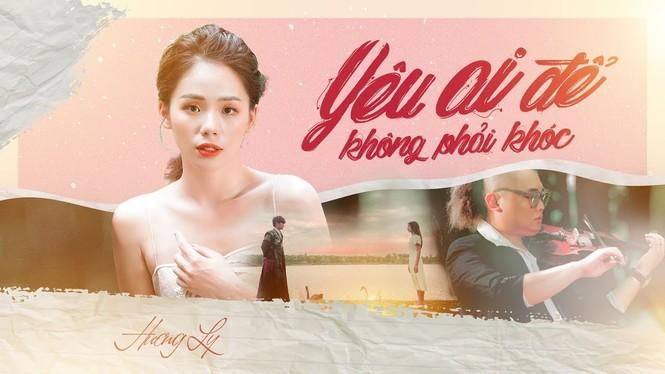 Vượt qua lùm xùm 'thánh nữ cover' triệu view ra mắt MV mới - ảnh 2
