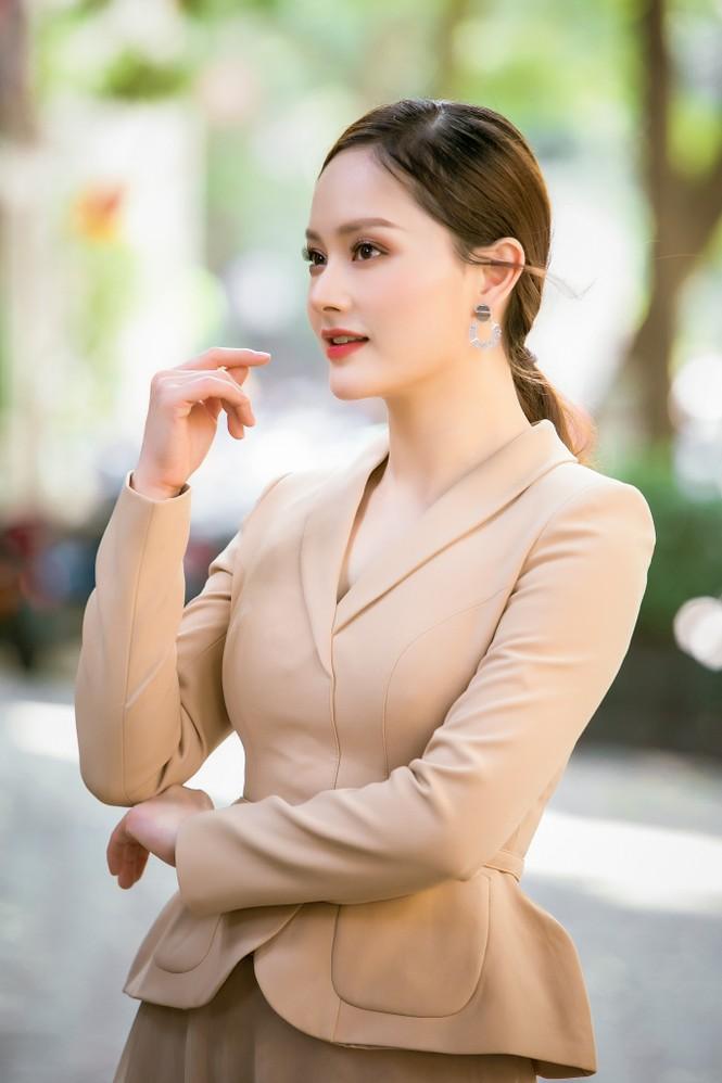 Diễn viên Lan Phương, Minh Cúc 'Về nhà đi con' hẹn nhau ở Mottainai - ảnh 2