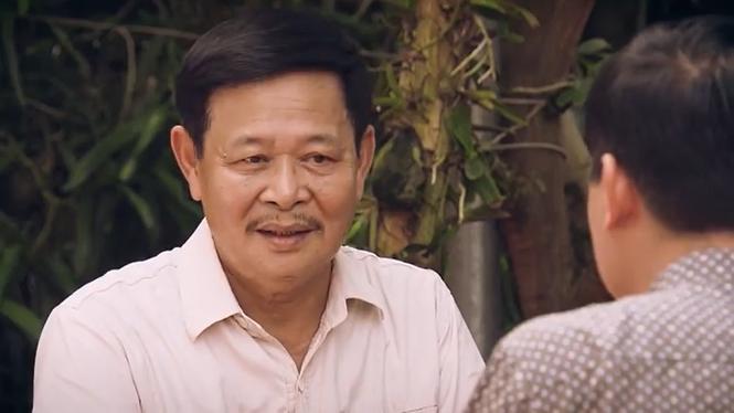 Sinh tử tập 36: Cán bộ xã dọa tố cáo doanh nghiệp, chủ tịch huyện kêu oan - ảnh 1