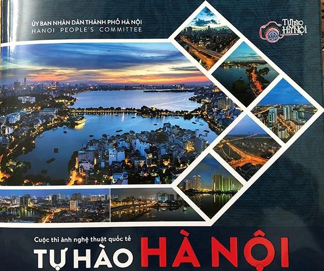 Bảo vật quốc gia tranh của Nguyễn Gia Trí bị hư hại là sự kiện hạn chế 2019 - ảnh 2