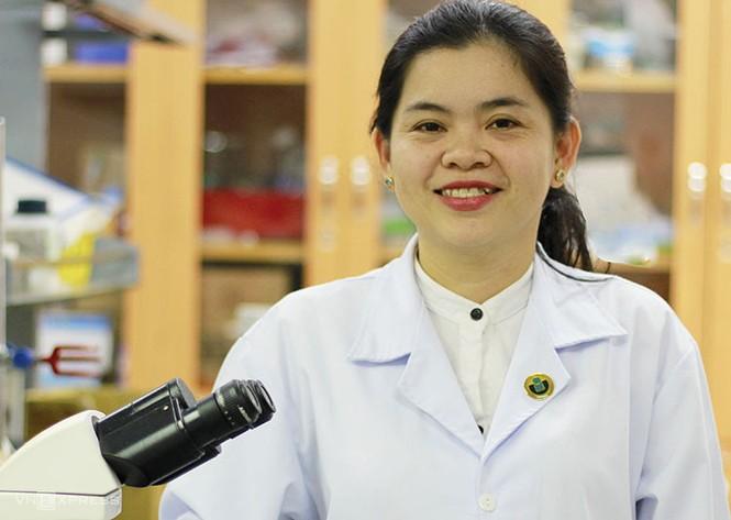 Quang Hải, Sơn Tùng M-TP được vinh danh tại lễ hội đếm ngược trên VTV - ảnh 2