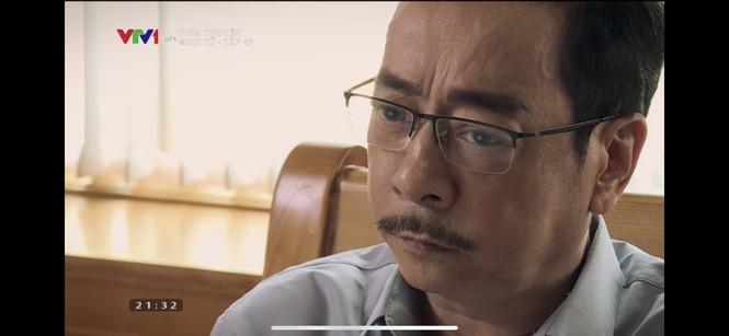 Sinh tử tập 47: Chủ tịch tỉnh chỉ đạo bưng bít sai phạm mất hồ sơ mỏ đá - ảnh 5