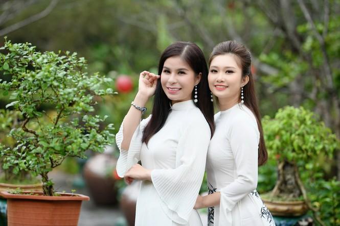 Cặp đôi Á quân Tuyệt đỉnh song ca 2018 chấp nhận già và xấu để làm MV Tết - ảnh 3