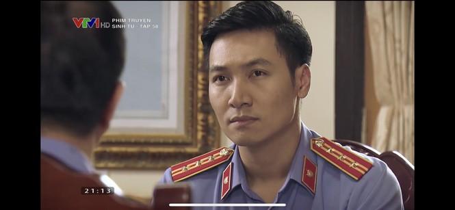 Sinh tử tập 58: Chủ tịch tỉnh Nghĩa sắp bị khui ra vụ án cổ phần hóa sai trái - ảnh 2