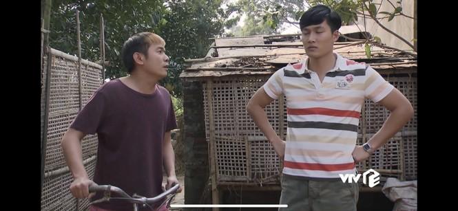 Cô gái nhà người ta tập 19: Uyên (Phương Oanh) bỏ làng lên phố làm lại? - ảnh 1