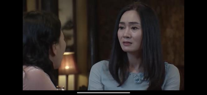 Đừng bắt em phải quên tập 2: Em gái mưa Kim Oanh ghen ngược - ảnh 3