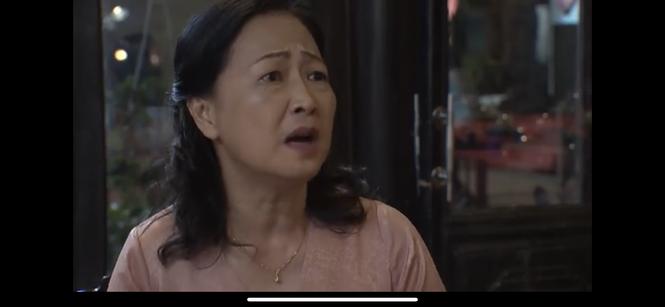 Đừng bắt em phải quên tập 2: Em gái mưa Kim Oanh ghen ngược - ảnh 2