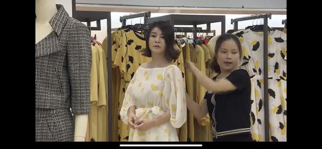 Đừng bắt em phải quên tập 2: Em gái mưa Kim Oanh ghen ngược - ảnh 1