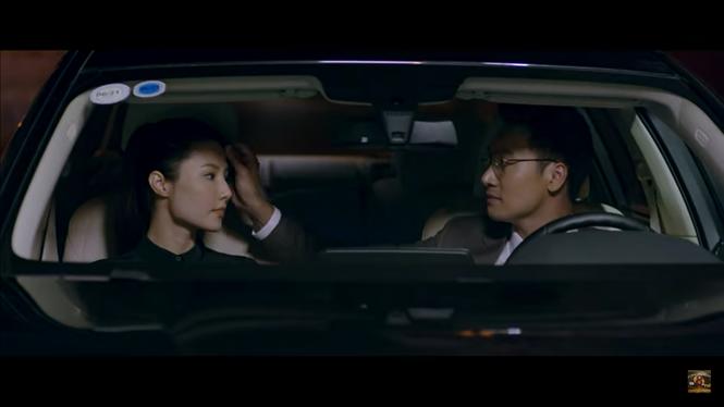 Tình yêu và tham vọng 6: Minh ép Linh bán đứng công ty cũ, Phong thả thính Linh - ảnh 2