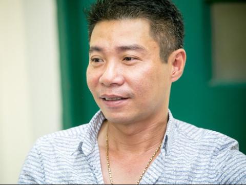 NSND Công Lý, NSƯT Hồng Ánh kể chuyện thời bếp bao cấp khốn khó - ảnh 1