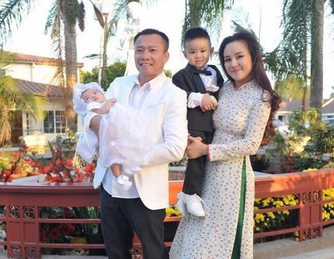 Vy Oanh: Lao đao, tiếc nuối khi bỏ hát lui về sinh con - ảnh 2