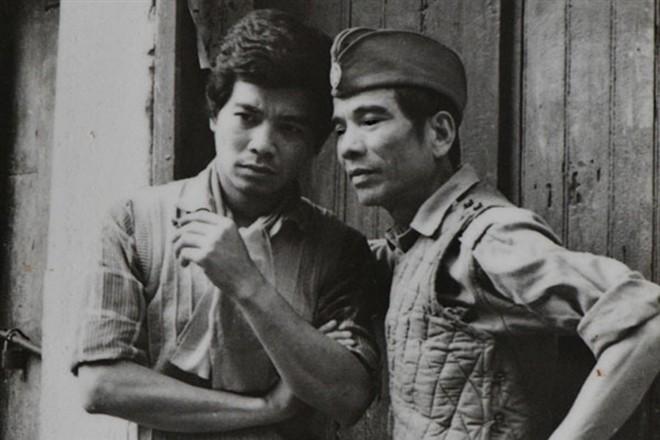 NSND Trần Hạnh qua đời ở tuổi 92 - ảnh 2