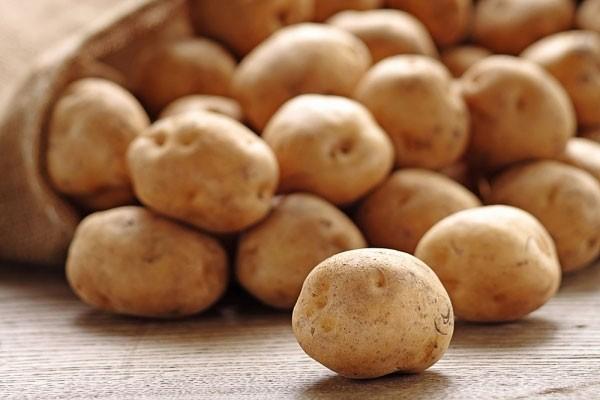 Cách bảo quản 12 loại thực phẩm tươi ngon dài lâu - ảnh 4