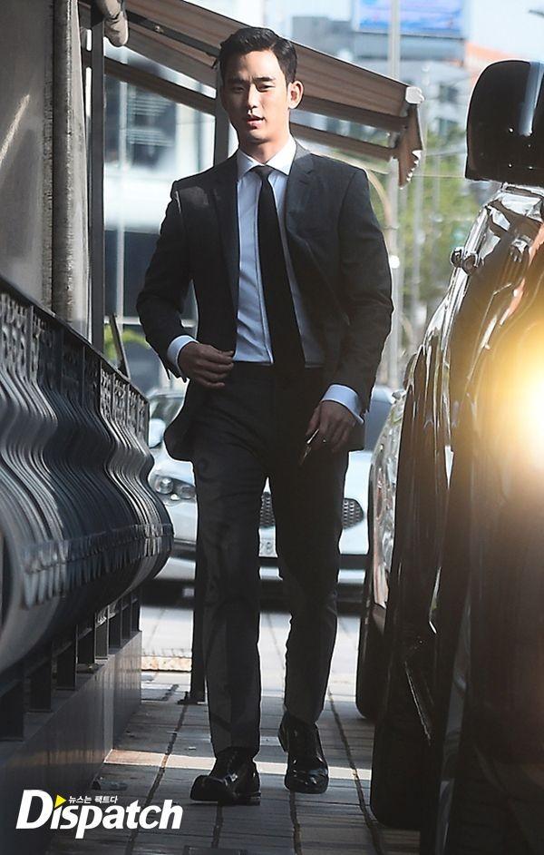 Tài tử Bae Yong Joon chính thức 'rước nàng về dinh' - ảnh 9