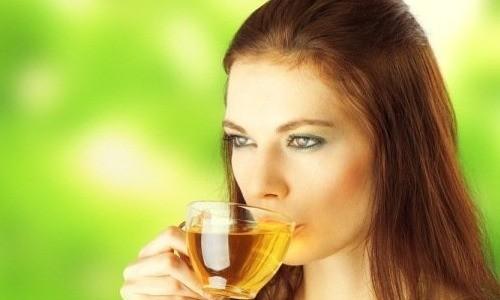12 thực phẩm ngừa ung thư cực hiệu quả - ảnh 2