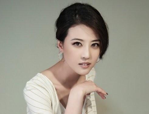 Châu Hải My - ảnh 6