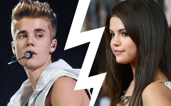 Selena Gomez, Justin Bieber, Gigi Hadid - ảnh 5