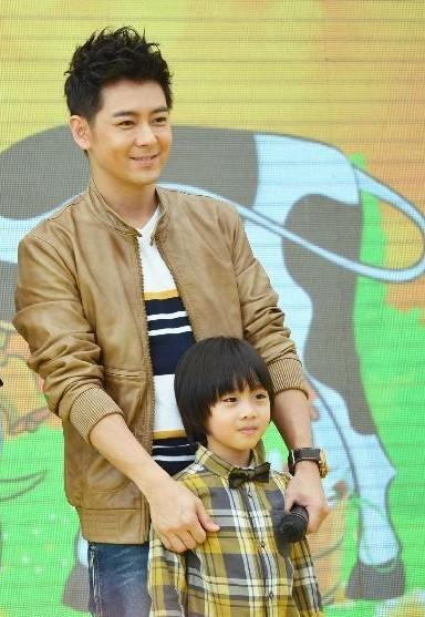 Lâm Chí Dĩnh, Thiên Long Bát Bộ, iPhone 7 Plus - ảnh 6