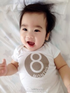 Lâm Chí Dĩnh, Thiên Long Bát Bộ, iPhone 7 Plus - ảnh 4