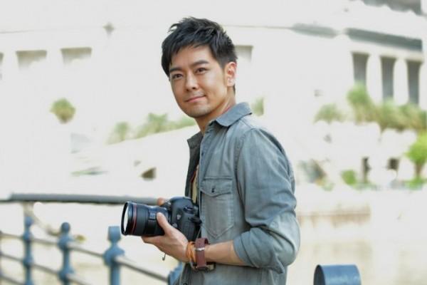 Lâm Chí Dĩnh, Thiên Long Bát Bộ, iPhone 7 Plus - ảnh 9