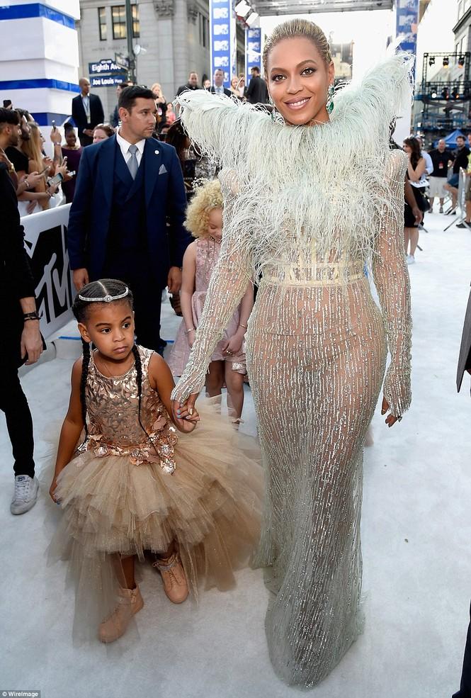 Video Music Awards 2016, Kim Kardashian, Britney Spears - ảnh 4