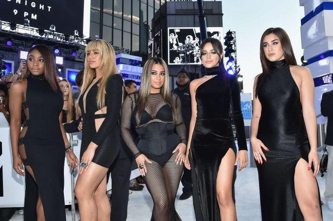 Video Music Awards 2016, Kim Kardashian, Britney Spears - ảnh 1