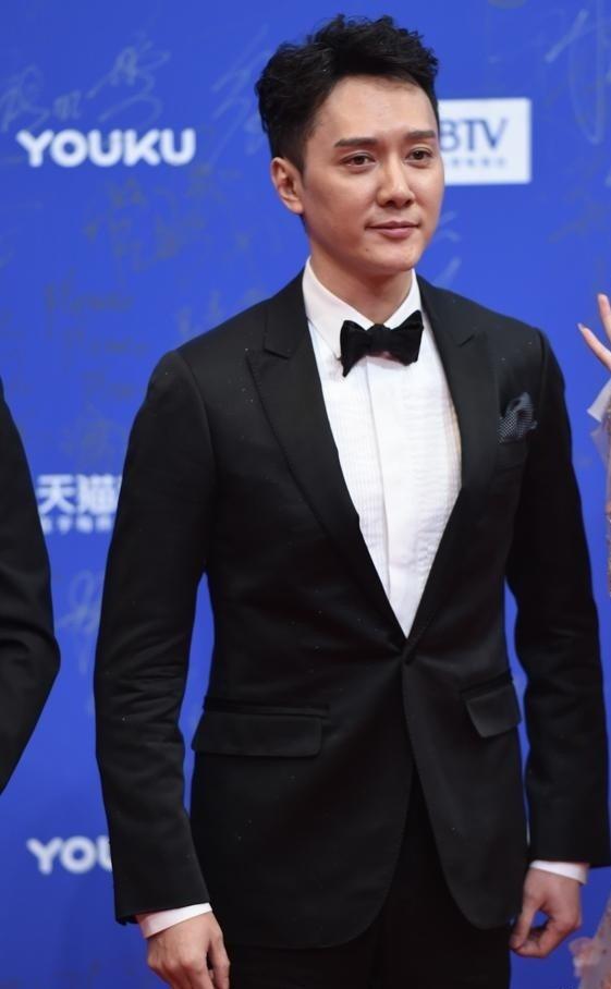 Liên hoan phim quốc tế Bắc Kinh lần thứ 7 - ảnh 11