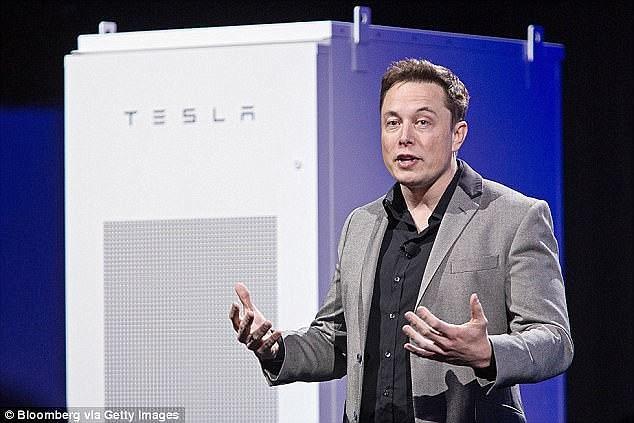 Vợ cũ Johnny Depp đang yêu tỉ phú Elon Musk - ảnh 7