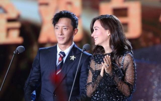 Celina Jade Han Geng, Lư Tĩnh San Hàn Canh - ảnh 20