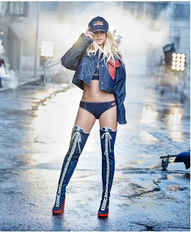 Britney Spears - ảnh 5