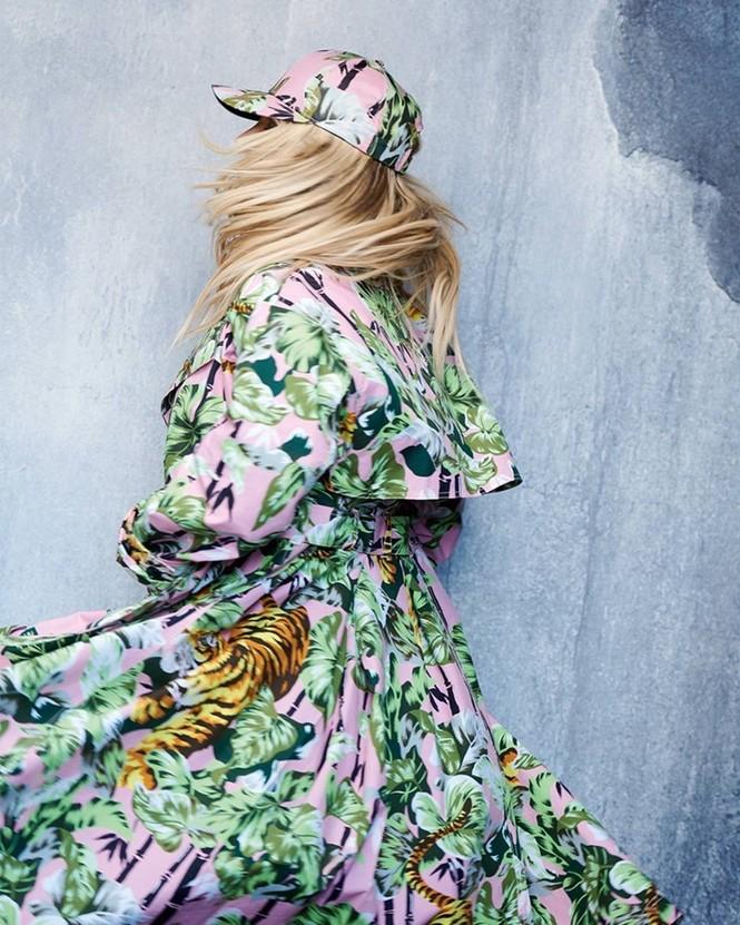 Britney Spears - ảnh 4
