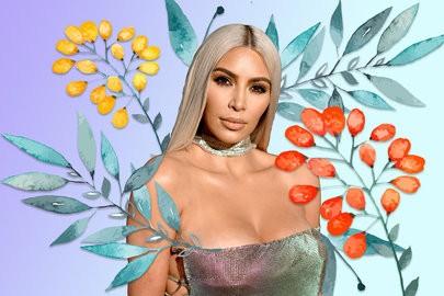 Kim Kardashian Paris Hilton - ảnh 7