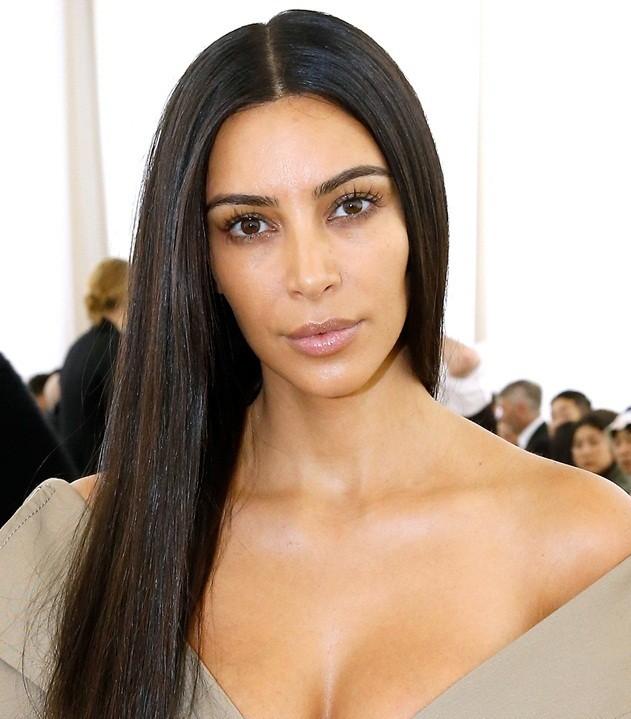 Kim Kardashian Paris Hilton - ảnh 5