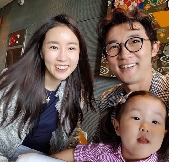Ahn Jae Wook Ước mơ vươn tới một ngôi sao - ảnh 1