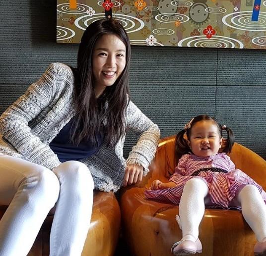 Ahn Jae Wook Ước mơ vươn tới một ngôi sao - ảnh 2