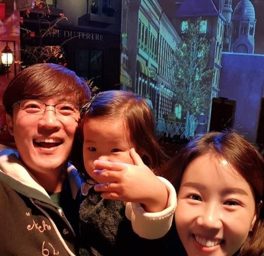 Ahn Jae Wook Ước mơ vươn tới một ngôi sao - ảnh 5